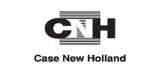 CNH New Holland