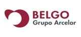 Belgor Acellor