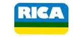 Frangos Rica