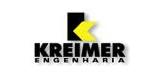 Kreimer Engenharia