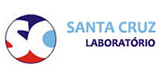 Laboratório Santa Cruz