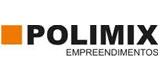 Polimix