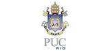 PUC RJ