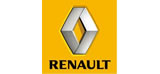 Concessionaria Renault