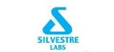 Laboratório Silvestre Labs