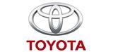 Toyota Concessionaria Kuruma RJ