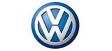 Transrio Volkswagen