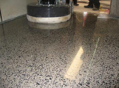lapidacao-de-piso-de-concreto